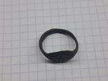 Перстень #7, фото №3