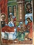 Икона Праздники photo 8
