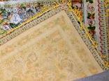 Ковёр покрывало или накидка 1,60 на 2,10, фото №10