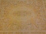 Ковёр покрывало или накидка 1,60 на 2,10, фото №11