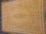 Ковёр покрывало или накидка 1,60 на 2,10, фото №12