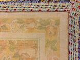 Ковёр покрывало или накидка 1,60 на 2,10, фото №13