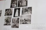 Фрагменты картин музея Метрополитен 1975 год, фото №5