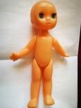 Кукла 3 photo 1