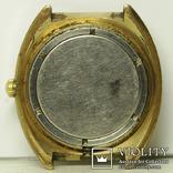 Часы Командирские АУ стоп-секунда Чистополь photo 4