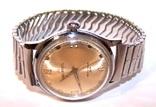 Часы watch Helbros автоподзавод в кейсе с коробкой photo 2
