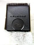 Часы watch Helbros автоподзавод в кейсе с коробкой photo 5