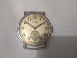 Швейцарские часы Silvana photo 1
