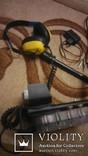 PATRIOT CS, 18 кГц, подводный МД photo 4