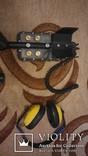 PATRIOT CS, 18 кГц, подводный МД photo 7
