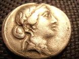 Денарій Юлія Цезаря photo 2