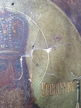 Икона Св.Феодосий Углиц.Чудотв., фото №10
