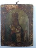 Икона Св.Феодосий Углиц.Чудотв., фото №13