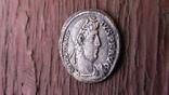 Силиква Constantius 2 ( 337-361г) photo 5