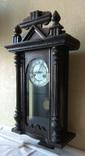Настенные часы Le Roi A Paris photo 3