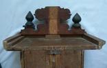 Настенные часы Le Roi A Paris photo 11