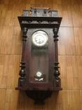 Настенные часы photo 1