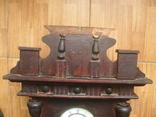 Настенные часы photo 4
