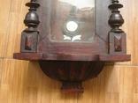 Настенные часы photo 5