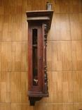 Настенные часы photo 6