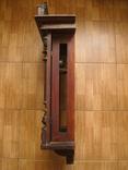 Настенные часы photo 8