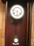 Настенные часы photo 9