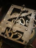 Настенные часы photo 12
