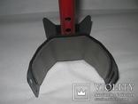 Металлический подлокотник (Garret,X-terra и др.) 2 Лот номер(2). photo 3