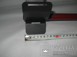 Металлический подлокотник (Garret,X-terra и др.) 2 Лот номер(2). photo 6
