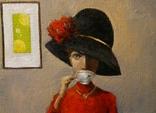 '' Чашка Чаю '' photo 4