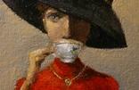 '' Чашка Чаю '' photo 5