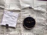 Часы Sekonda Секунда новые 1991 год