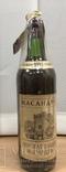 Колекційне вино Масандра. Мускат білий. 1993 рік. photo 2