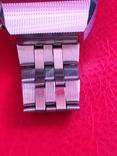 Часы Электроника 1 photo 4