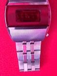 Часы Электроника 1 photo 5