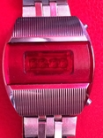 Часы Электроника 1 photo 1