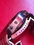 Часы Электроника 1 photo 6