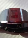 Часы Электроника 1 photo 8