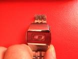 Часы Электроника 1 photo 10