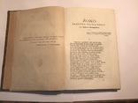 Kalendarz dla polek na rok 1869 (ілюстрований календар), фото №6