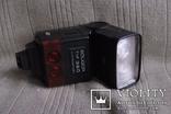 Фотовспышка Soligor tif 380 avtofocus для Sony, фото №3