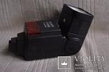 Фотовспышка Soligor tif 380 avtofocus для Sony, фото №7