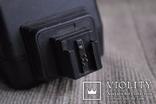 Фотовспышка Soligor tif 380 avtofocus для Sony, фото №10