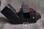 Фотовспышка Soligor tif 380 avtofocus для Sony, фото №11