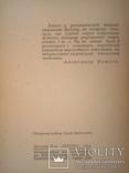 1948 Великий Гетьман. Федiр Дудко. Iсторичний роман photo 5