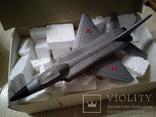 Самолёт СССР . Украина 1996 год photo 1