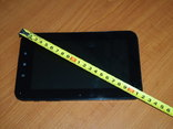 Планшет ROVERPAD Android 4.0 3W T71D, фото №5