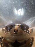 Лампа гонконг, фото №10