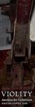 Рама мопеда. На шильдику номер 108924., фото №12