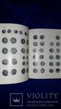 1977 Монетное дело Херсонеса, фото №8